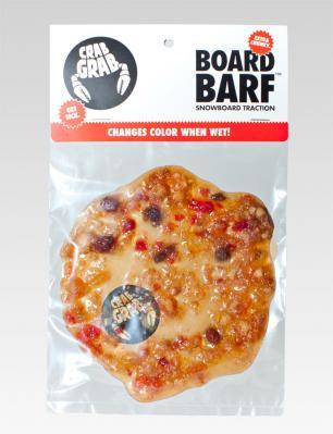 Board Barf01