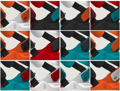 スクリーンショット(2012-10-20 20.55.52)