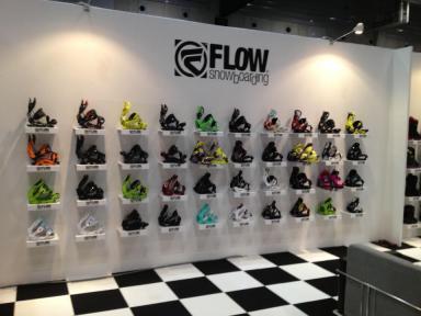flow 1314 binding
