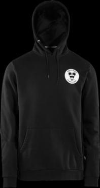 Resized hood-rat-fleece-black-orig