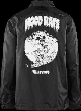 Resized hood-rat-jacket-black-alt1-orig