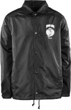 Resized hood-rat-jacket-black