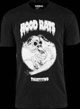 Resized hood-rat-tee-black-orig