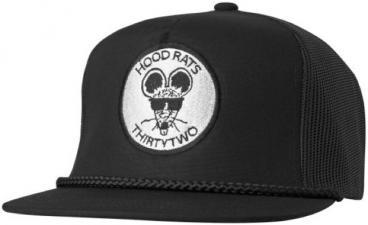 Resized hood-rat-trucker-black