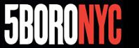 5BORO_NYC_Logo_Kukunochi_Blog.jpg