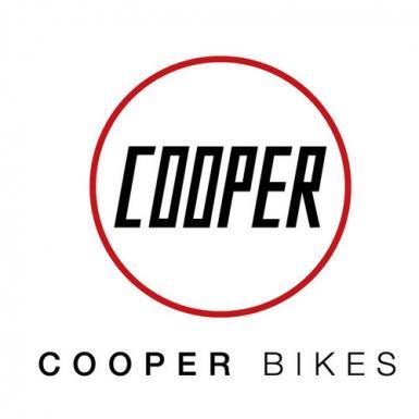 CooperBikes_Logo.jpeg