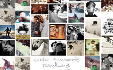 Deadlung_screensaver.jpg