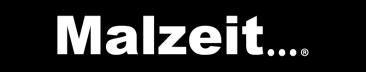 Malzeit_Black_logo.png