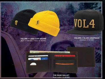 VOL4-CAP.jpg