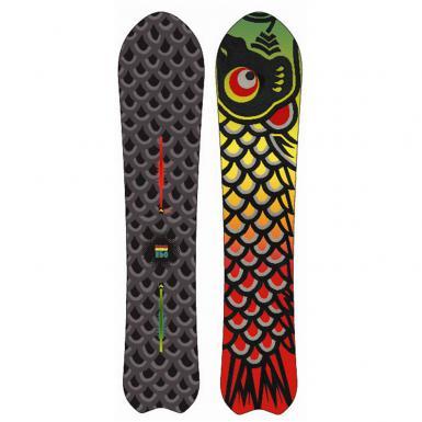 burton-fishcuit-snowboard-2013-150-front.jpeg