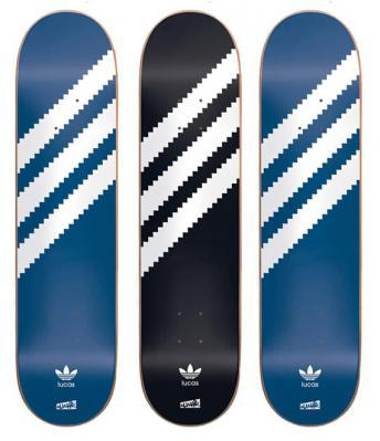 cliche-adidas-skateboarding-lucas-puig-3-stripe-skateboard-decks-02.jpg