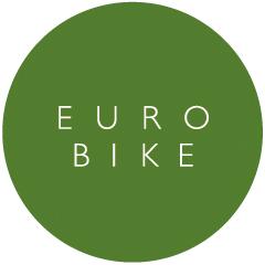 eurobike_logo.jpg