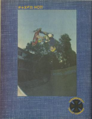 independent-trucks-lance-mountain-1986.jpg