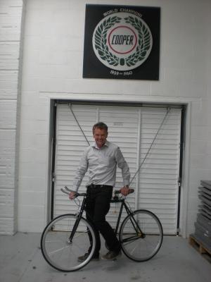 mini-cooper-bicycle-prototype.jpeg