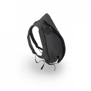 rucksack_black_15inch_side_final_2.jpeg