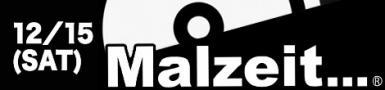top_malzeit1215-banner.jpg