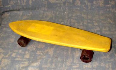yellowskateboard91.jpg