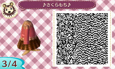 20131217114350c9e.jpg