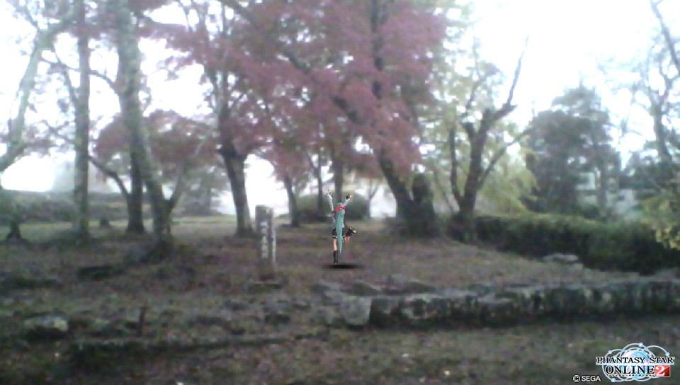 2014-11-09-165141.jpg