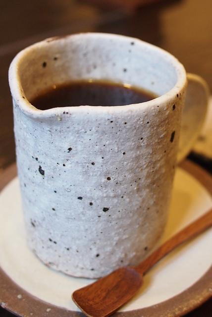 cafeさくらの樹030