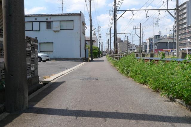 蔵漆倶0021