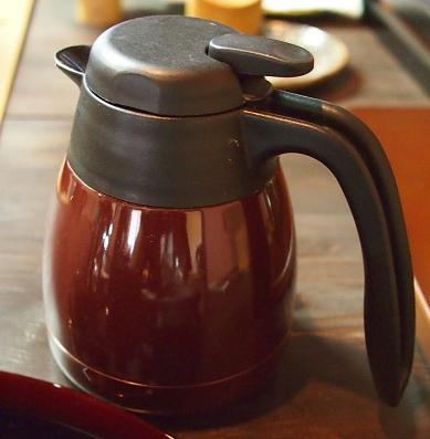 深緑茶房005