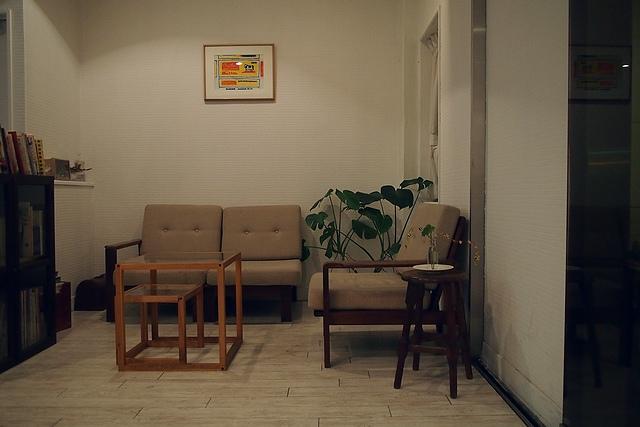 cafe KINO026