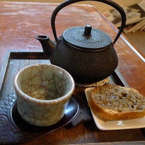 2010大阪カフェ巡り018