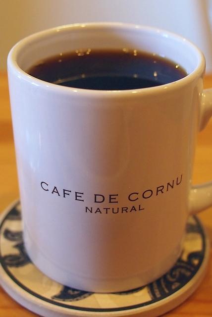 cafe de cornu016