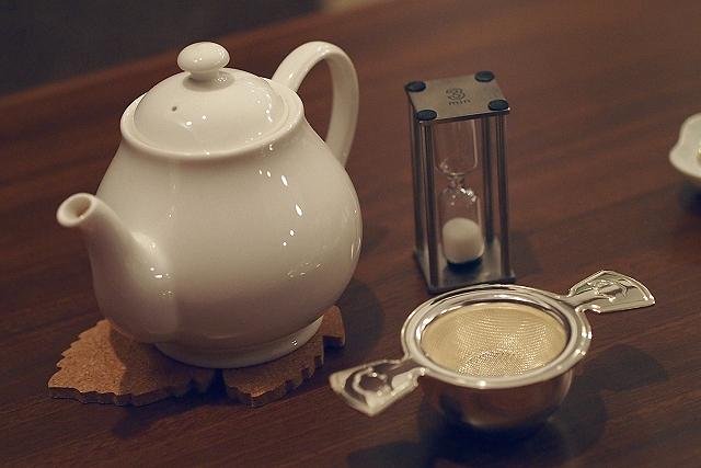 紅茶日和2002