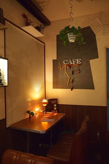 おおはるカフェ0042