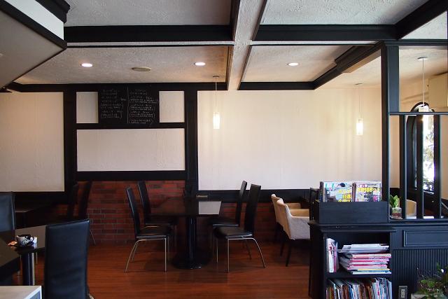 cafe Nakagawa003