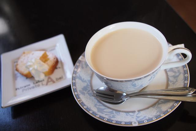 cafe Nakagawa014