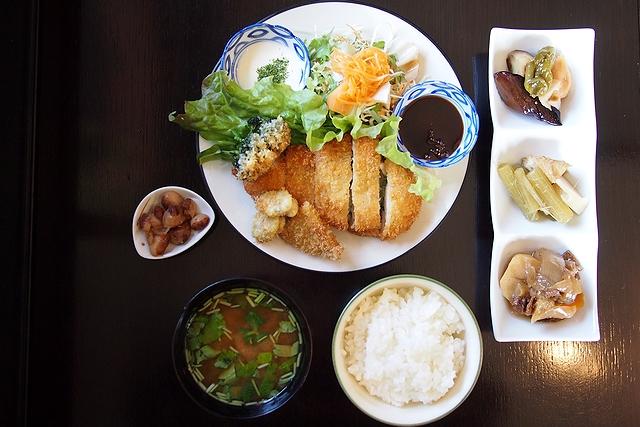 cafe Nakagawa028