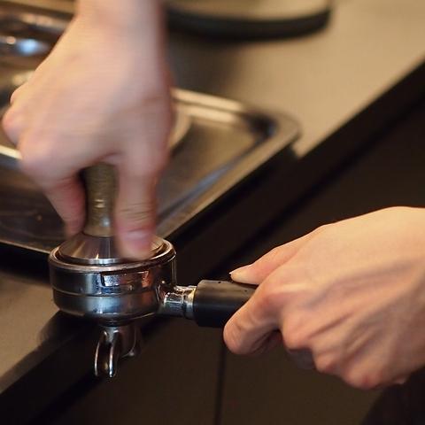 Cafe IL MATTO015