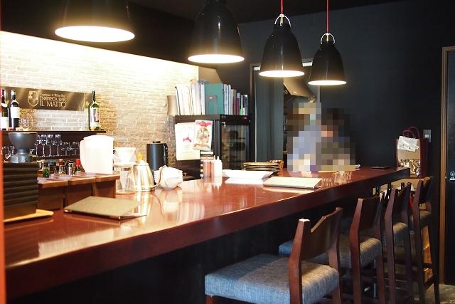 Cafe IL MATTO020