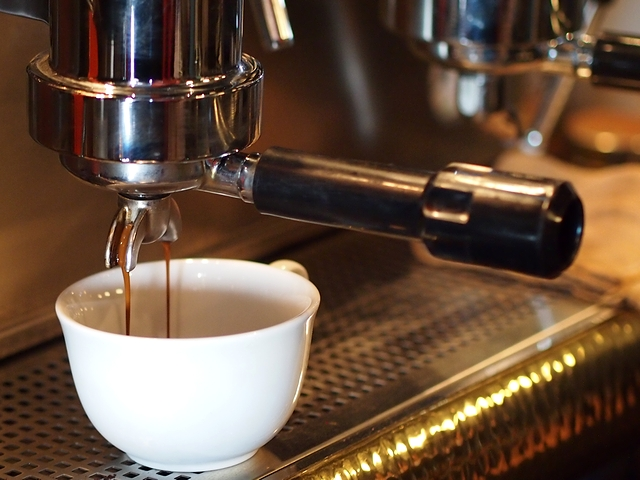 Cafe IL MATTO016