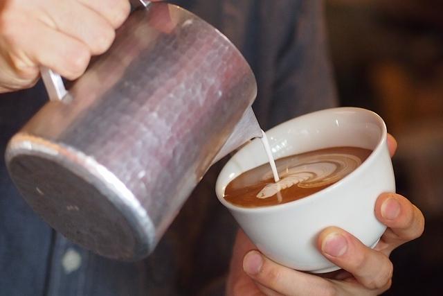 Cafe IL MATTO017