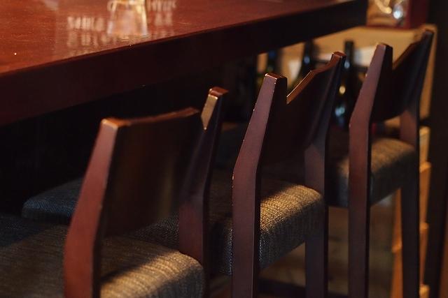 Cafe IL MATTO018
