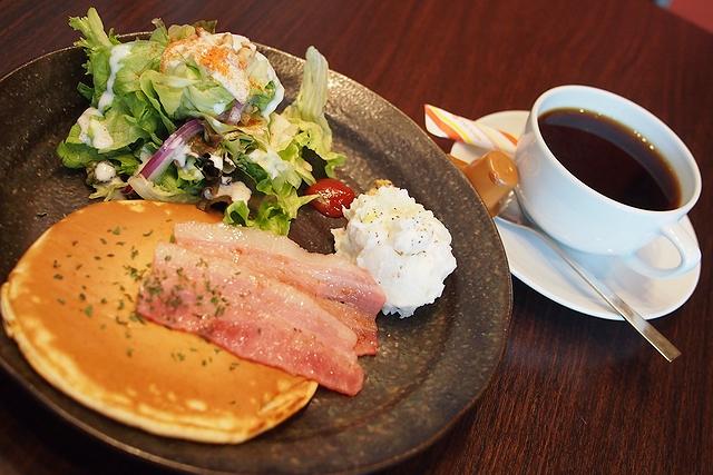 Cafe IL MATTO024