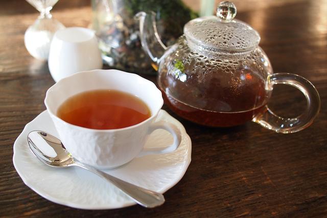wall tea room004