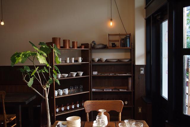 wall tea room020