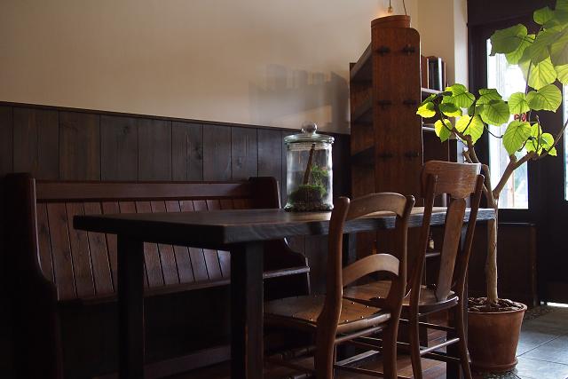 wall tea room017