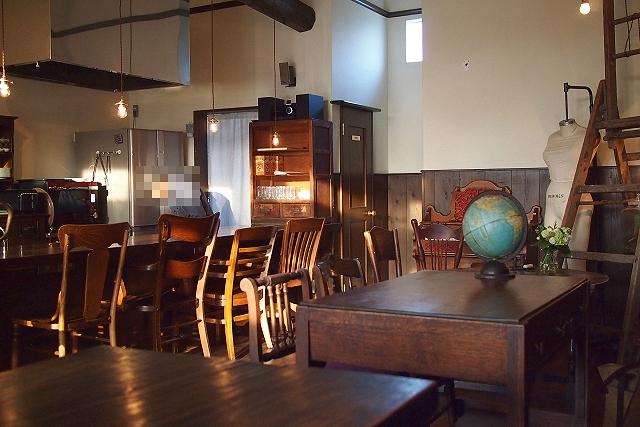 wall tea room021