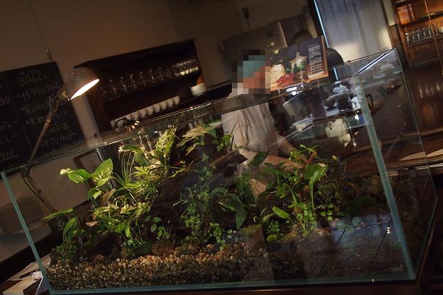wall tea room023