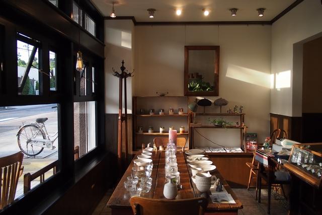 wall tea room031