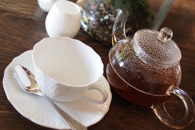 wall tea room032