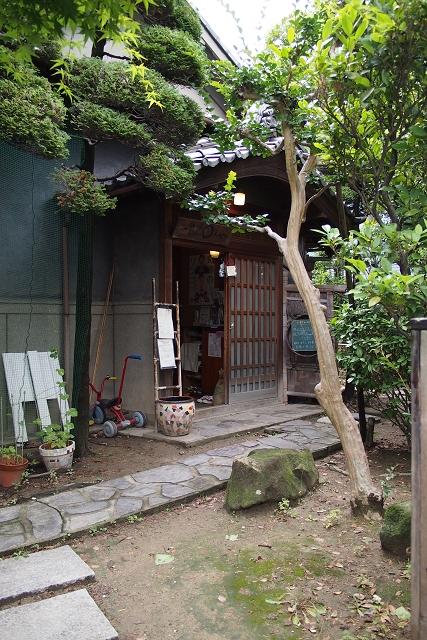 隠れ家ギャラリーえん3002