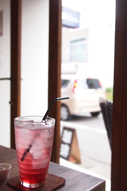 Cafe FOYER003