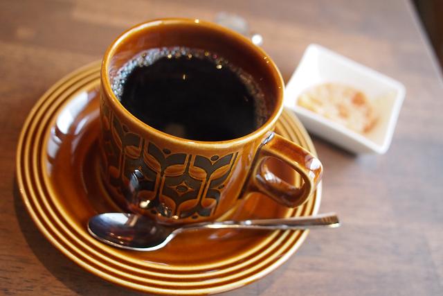 Cafe FOYER004